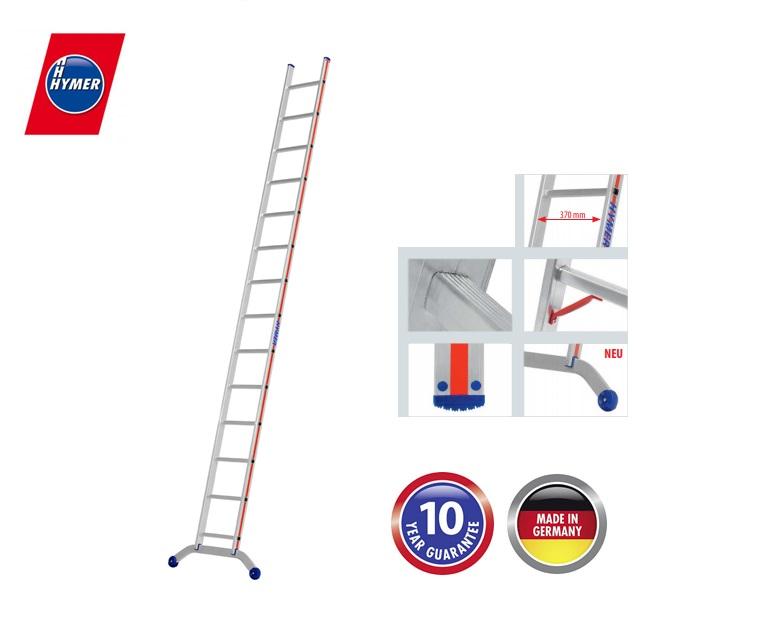 Enkele ladder Hymer 6011 | DKMTools - DKM Tools