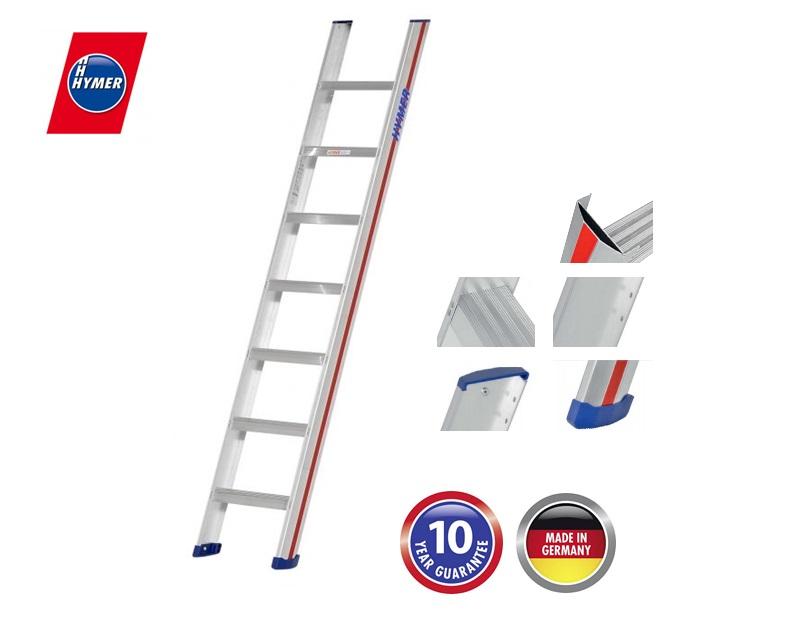 Enkele ladder Hymer 6012 | DKMTools - DKM Tools