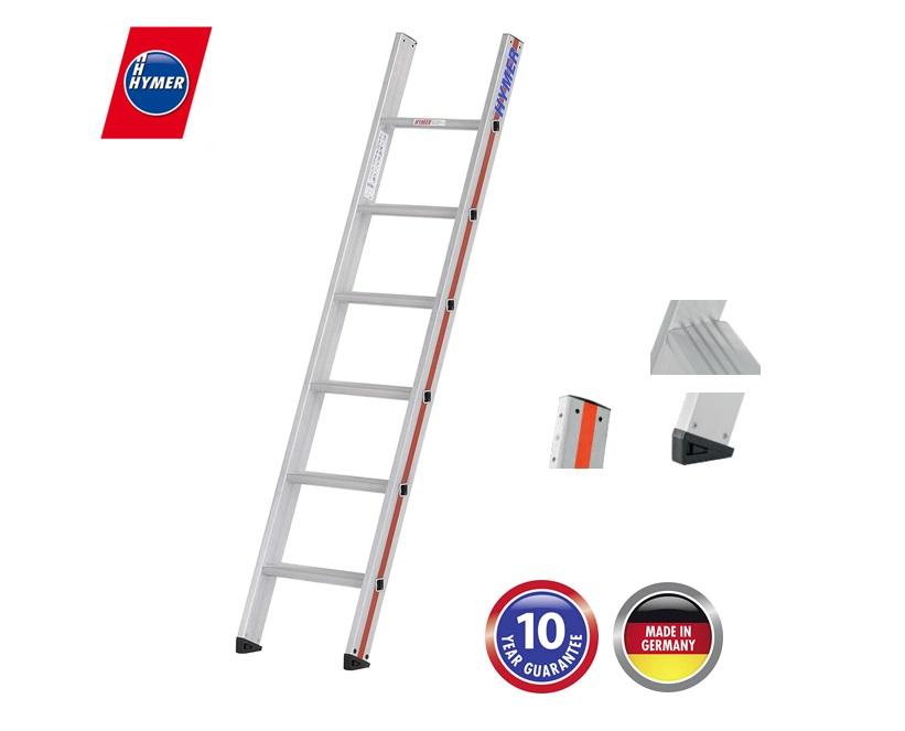 Enkele ladder Hymer 8012 | DKMTools - DKM Tools
