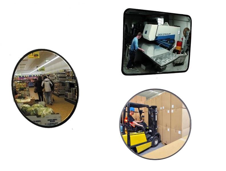 Observatiespiegels | DKMTools - DKM Tools