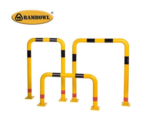 Beschermingsbeugels - Rambowl | DKMTools - DKM Tools