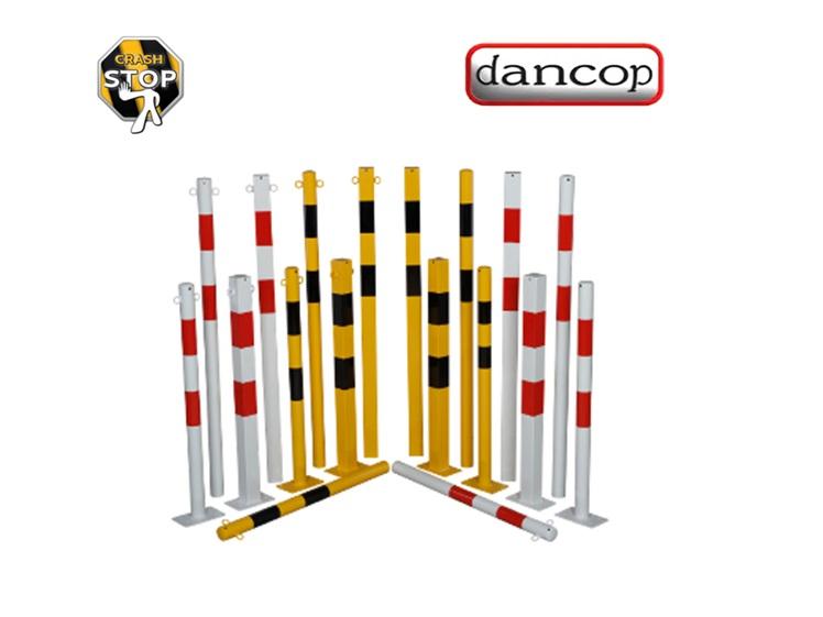 afzetpalen | DKMTools - DKM Tools