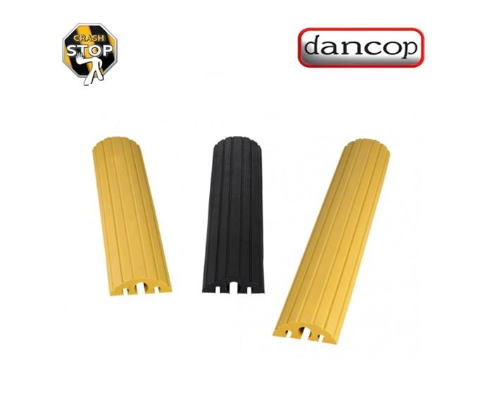 Slang- en kabelbrug | DKMTools - DKM Tools