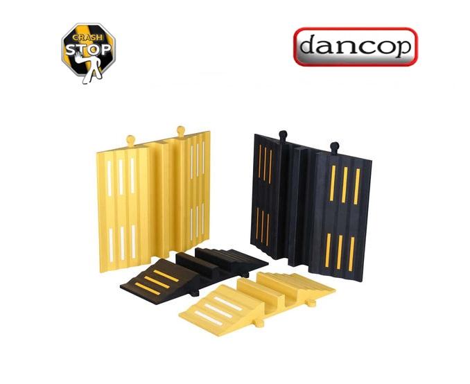 Slang- en kabel bescherming | DKMTools - DKM Tools