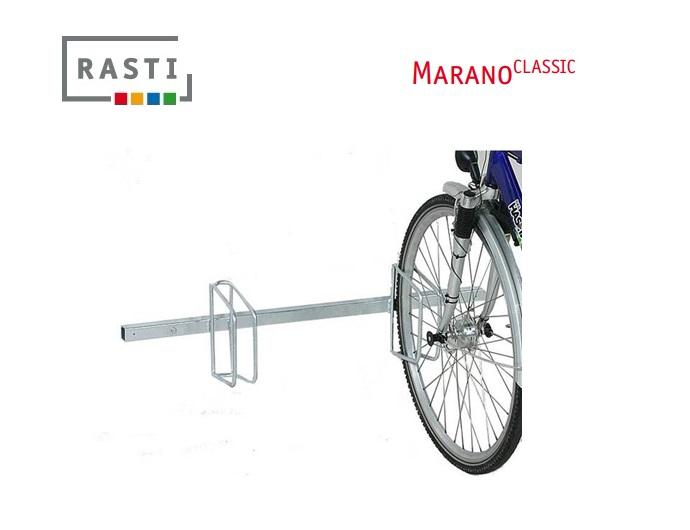 Kinderfietsenrek MARANO-Classic | DKMTools - DKM Tools