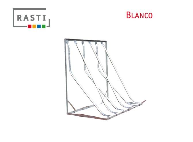 Fietsenrek Blanco   DKMTools - DKM Tools
