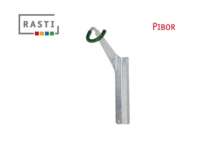 Enkele wielhanger PIBOR   DKMTools - DKM Tools