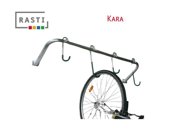Fietshangers KARA   DKMTools - DKM Tools