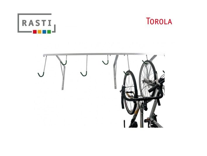 Fietshangers TOROLA   DKMTools - DKM Tools