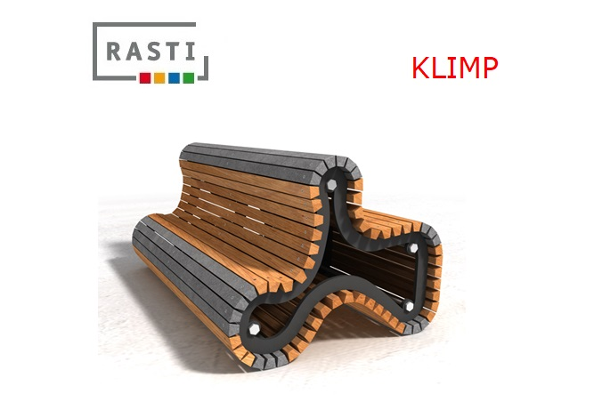 Parkbank KLIMP   DKMTools - DKM Tools