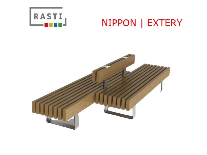 Parkbank NIPPON   DKMTools - DKM Tools