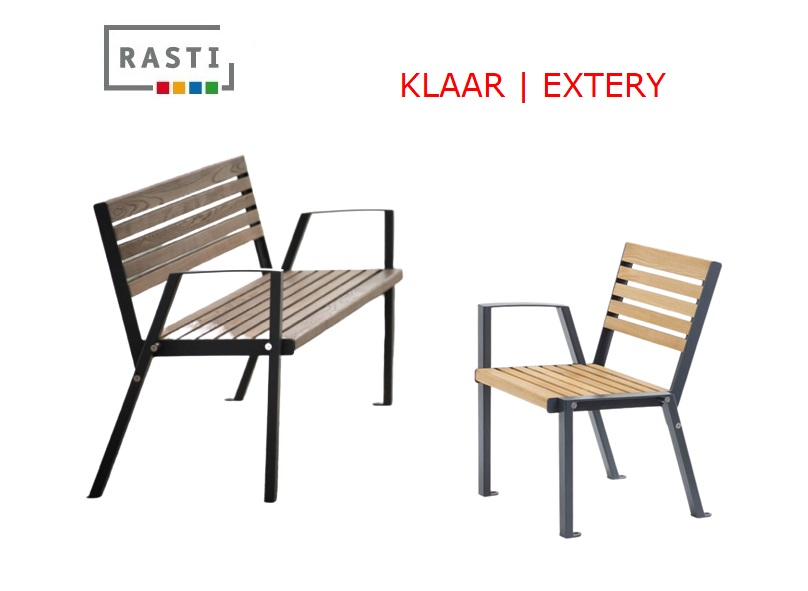 Parkbank KLAAR   DKMTools - DKM Tools