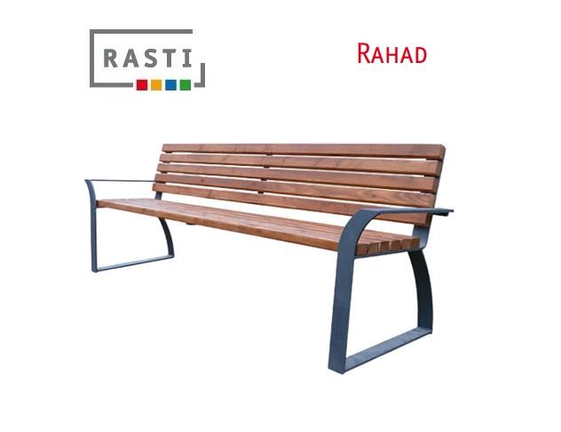 Parkbank RAHAD   DKMTools - DKM Tools