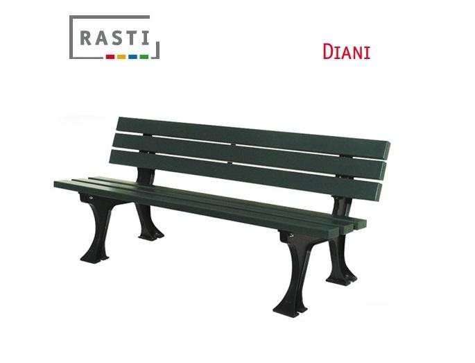 Parkbank DIANI   DKMTools - DKM Tools