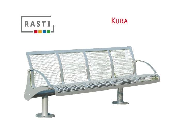 Parkbank KURA   DKMTools - DKM Tools
