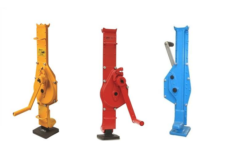 Kelderwinch-dommekracht | DKMTools - DKM Tools