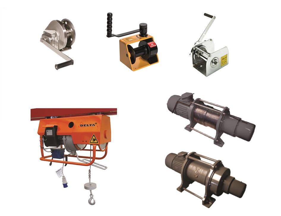 Lieren | DKMTools - DKM Tools