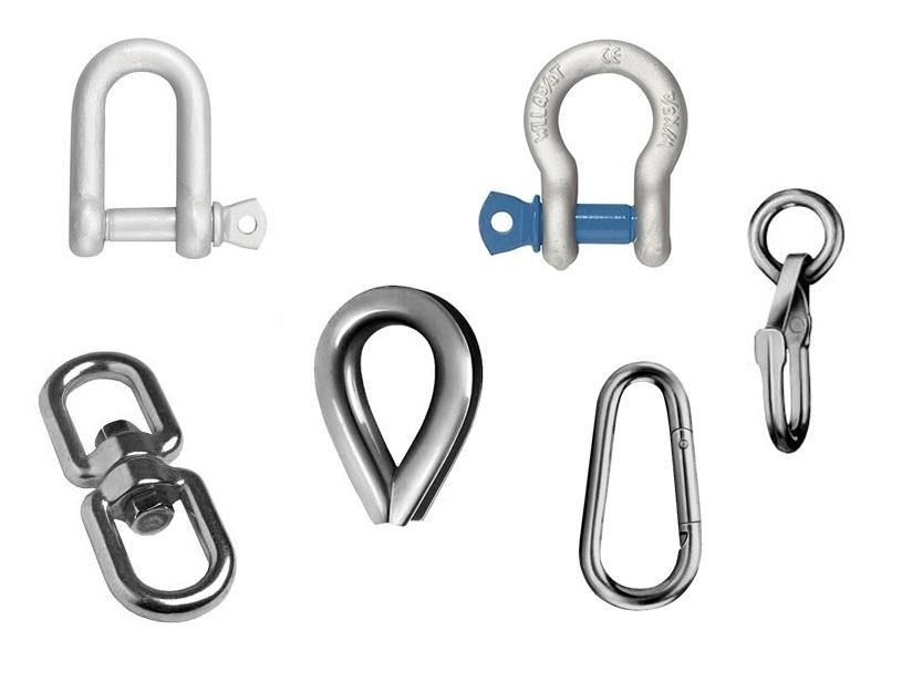 Sluitingen | DKMTools - DKM Tools