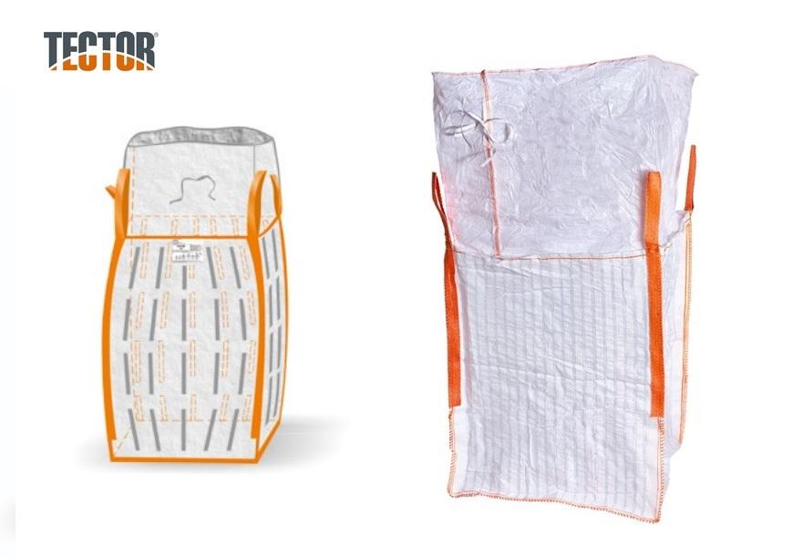 Geventileerde Big Bag | DKMTools - DKM Tools