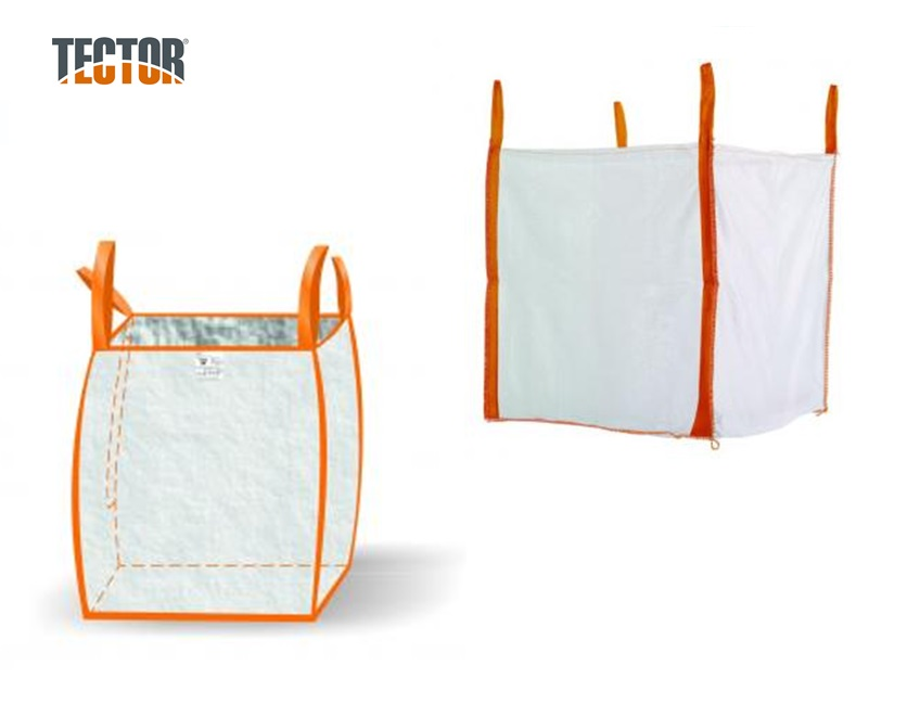 Big Bag bulk | DKMTools - DKM Tools