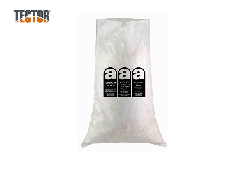 LDPE asbestpuinzak | DKMTools - DKM Tools