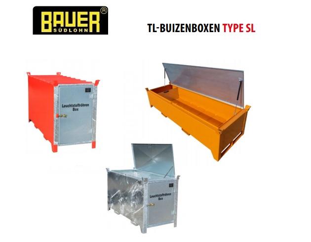 TL-buizenbox SL | DKMTools - DKM Tools