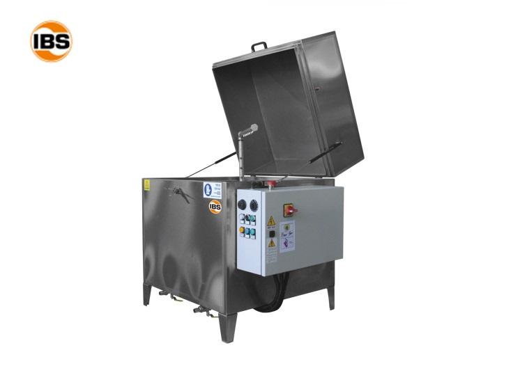 IBS-Wasautomaat MAXI 78 | DKMTools - DKM Tools