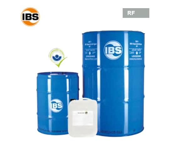 IBS-Koudontvetter RF   DKMTools - DKM Tools