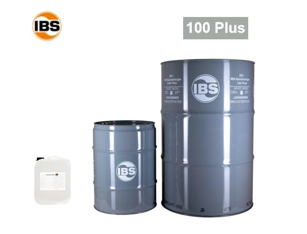 IBS-Koudontvetter 100 Plus   DKMTools - DKM Tools