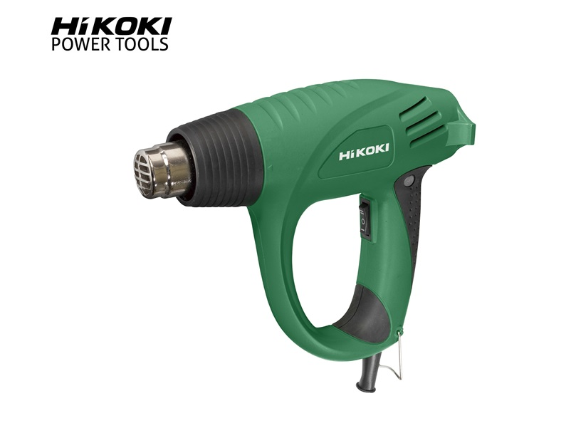 Hikoki Hete lucht pistool RH600TLAZ   DKMTools - DKM Tools