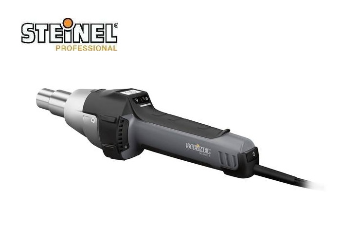Steinel Heteluchtpistool HG 2620 E   DKMTools - DKM Tools