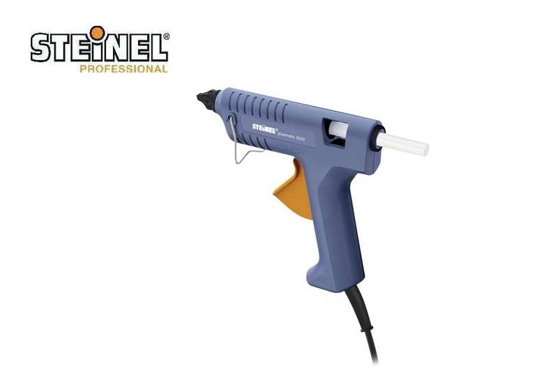 Steinel Gluematic lijmpistool   DKMTools - DKM Tools