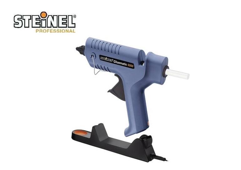 Steinel Gluematic 5000   DKMTools - DKM Tools