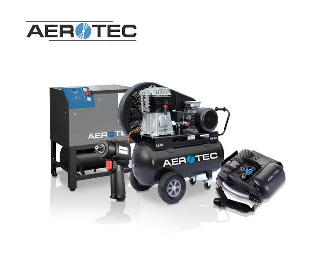 AEROTEC   DKMTools - DKM Tools