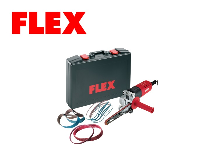 Flex LBS 1105 VE Bandvijlmachine | DKMTools - DKM Tools