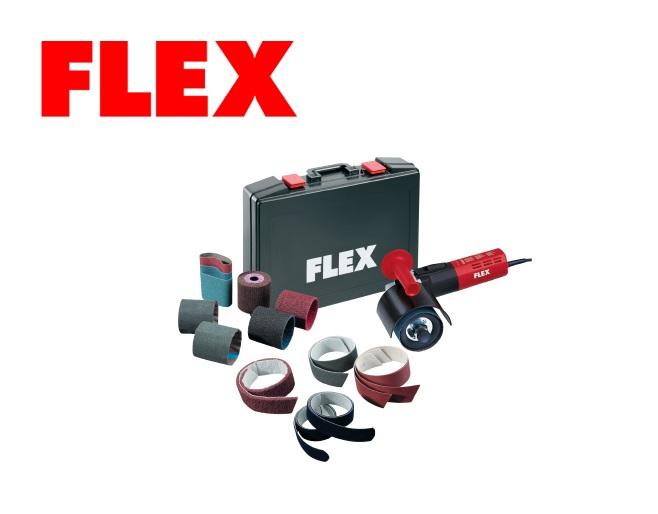 Flex LP 1503 VR Satineermachine | DKMTools - DKM Tools