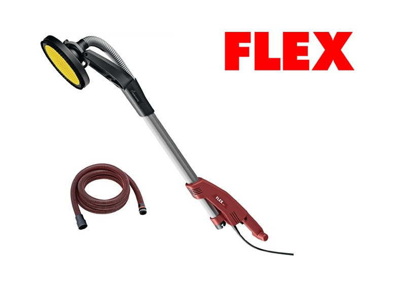 Flex GE5+SH Kit Giraffe | DKMTools - DKM Tools