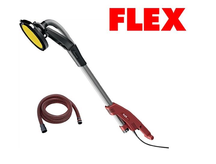 Flex GE5 R Giraffe + SH Kit | DKMTools - DKM Tools