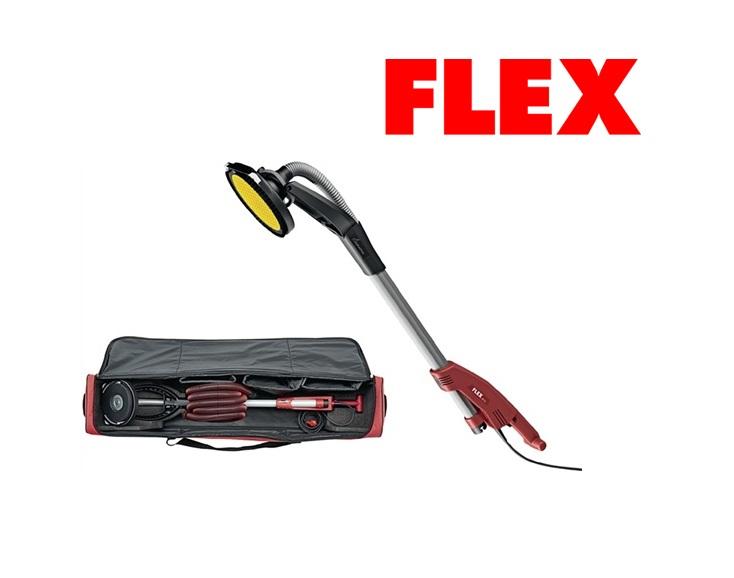 Flex GE5 R TB-L+SH Giraffe | DKMTools - DKM Tools