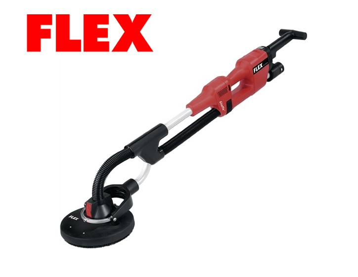 Flex WST 700 VV Vario | DKMTools - DKM Tools