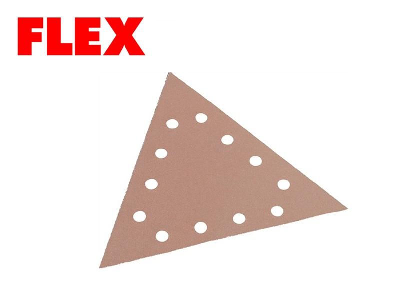 Flex Delta Velcro Schuurpapier SELECTFLEX | DKMTools - DKM Tools