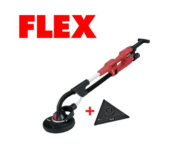 Flex WST 700VV Vario Plus | DKMTools - DKM Tools