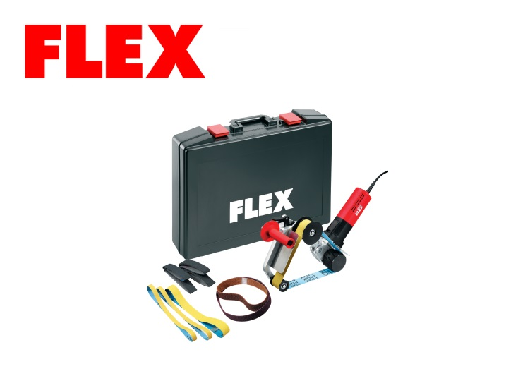 Flex LRP 1503 VRA Rondslijpmachine | DKMTools - DKM Tools