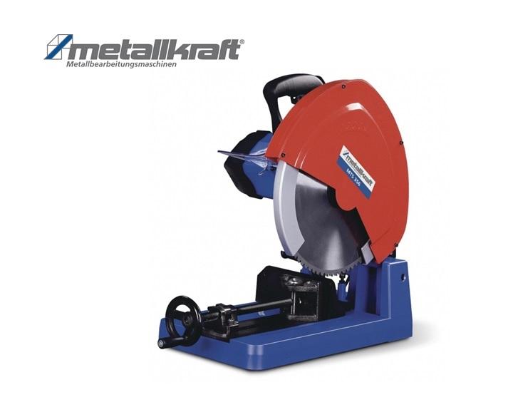 Metaalcirkelzaag MTS | DKMTools - DKM Tools