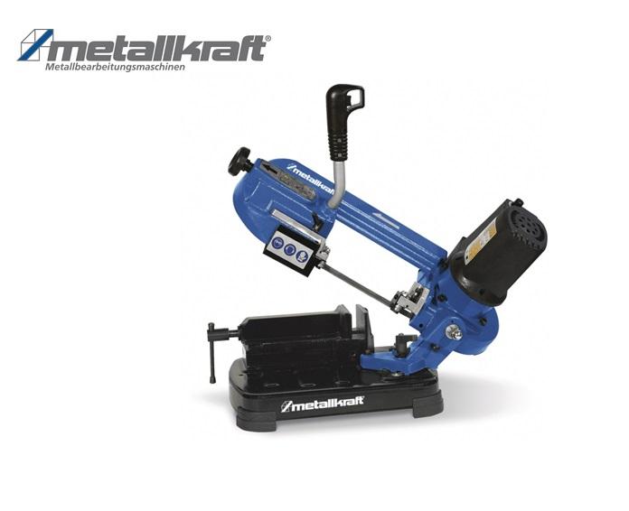Metaalbandzaag MBS 105 | DKMTools - DKM Tools