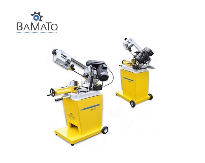 Decoupeerzaag DKS 502 Vario | DKMTools - DKM Tools