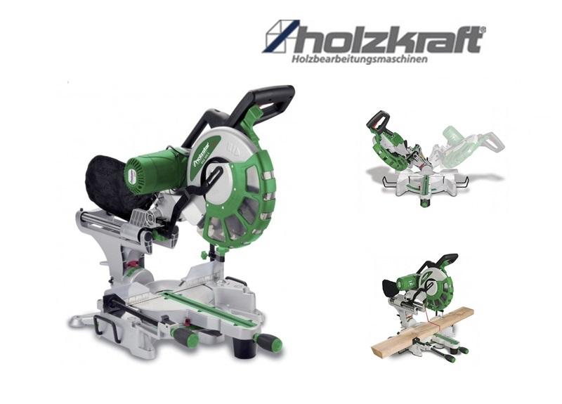 Kap- en verstekzaag | DKMTools - DKM Tools
