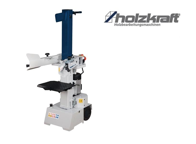 Kloofhamer HS 8-1000 | DKMTools - DKM Tools