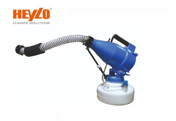 ULV-Sproeier Cycloon Ultra Flex   DKMTools - DKM Tools