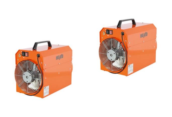Heaters | DKMTools - DKM Tools